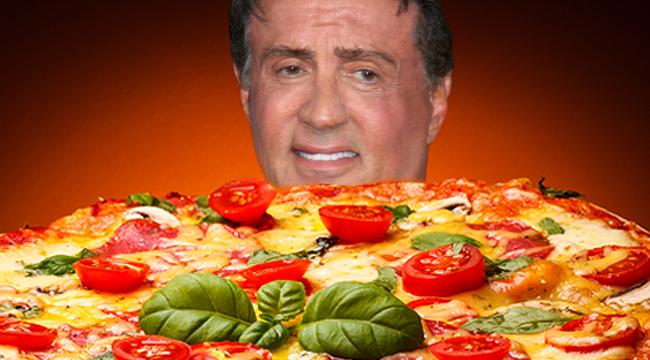 sylvester-stallone-pizza-comedy
