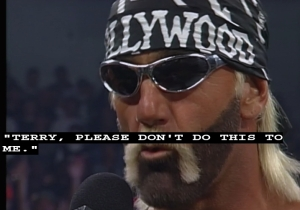 Hulk Hogan And Gawker Have Finally Ended Things With A Reported $31 Million Settlement