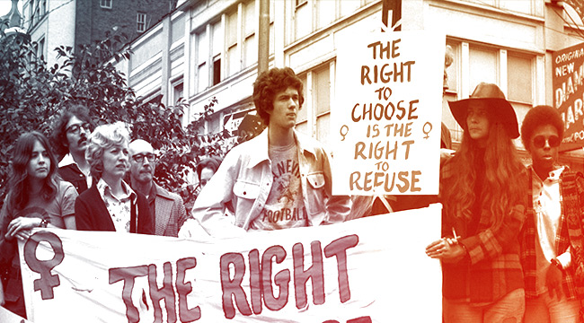 the-right-feat-uproxx