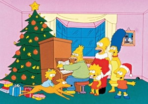'The Simpsons' mega-marathon: FXX to air all 600 episodes back-to-back