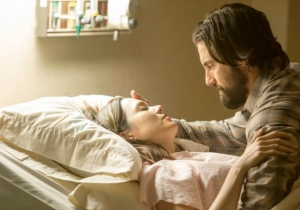 'This Is Us' Will Probably Make You Cry, But You Should Watch It Anyway