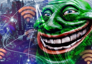 Digging Into The Minds Of Internet Trolls To Try To Understand Why They Do What They Do