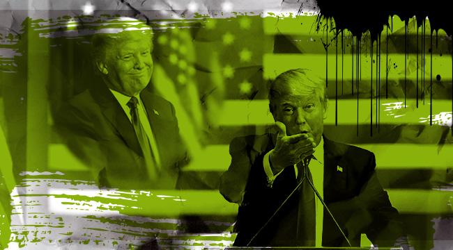 trump-charity-feat-uproxx