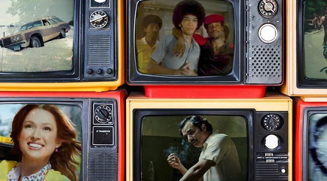 tv-feat-uproxx