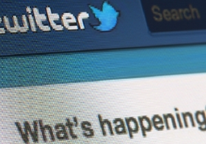 Twitter's New System For Counting 140 Characters Is Coming On September 19