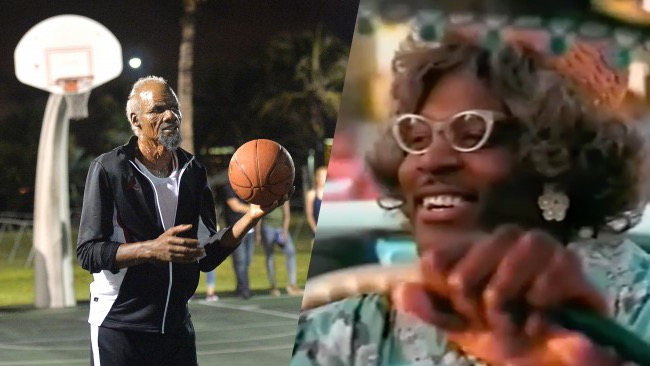 uncle-drew-grandmama