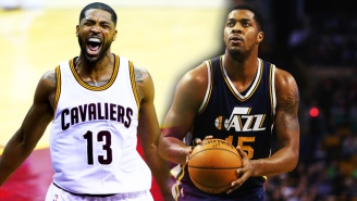 The Most Underrated Players In The NBA Right Now