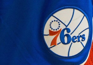 The Sixers Are Honoring The 1967 Championship Team With These Gorgeous Alternate Uniforms