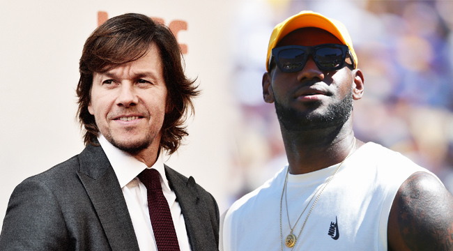 wahlberg-lebron-feature