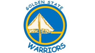 Someone Decided To Ruin Every NBA Logo In PowerPoint And Here Are The Results
