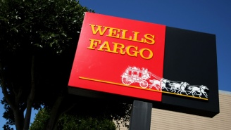 Wells Fargo Has Been Fined $185 Million Over The Creation Of Over Two Million Phony Accounts