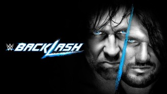 Here Are Your WWE Backlash 2016 Predictions & Analysis