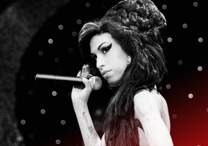 Ten Years Of 'Back To Black': Why We'll Always Love Amy Winehouse, Flaws And All