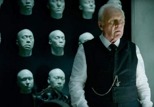 Keep Making Those 'Westworld' Theories Because HBO Says You Are Getting Pretty Close
