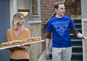The 'Big Bang Theory' Prequel 'Young Sheldon' Heads Straight To Series