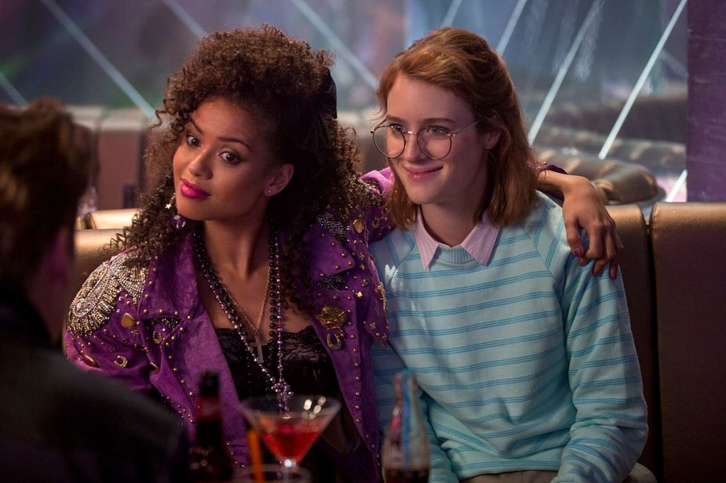 Reviewing Every Black Mirror Episode From The New Netflix Season