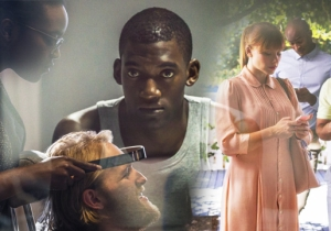 Ranking The 'Black Mirror' Season 3 Episodes From Most To Least Feasible