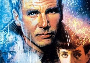 The 'Blade Runner' sequel officially has a title