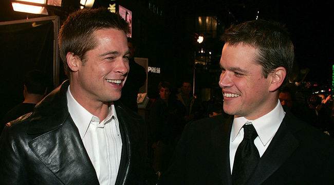 brad-pitt-matt-damon-departed