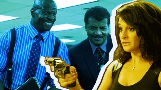 Ranking The Most Laugh Out Loud 'Brooklyn Nine-Nine' Cameos