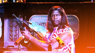How 'Idiocracy' Went From An Afterthought To An Uncomfortably Prescient Cult Favorite