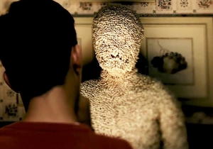 'Channel Zero: Candle Cove': A primer on Syfy's eerie new horror anthology