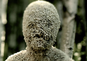The unnerving 'Channel Zero: Candle Cove' is a horror anthology worth tuning in for
