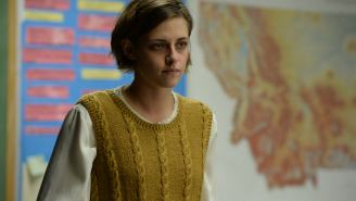 Let's Not Allow 'Certain Women' To Fall Through The Cracks