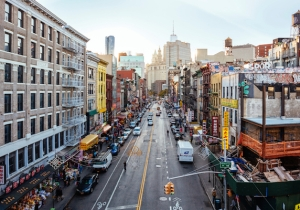 This List Of The Most Livable Cities In The U.S. Has Us Second Guessing Everything