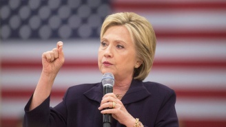 The Clinton Campaign Releases A 'Mormons For Hillary' Ad Featuring Utah GOP Politicians