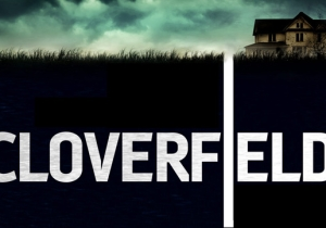 The Third 'Cloverfield' Installment Is Reportedly On The Way And It Is Taking Terror Into Space