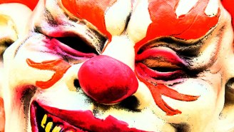 Where Myth Meets Hysteria: Understanding The Creepy Clown Panic Of 2016
