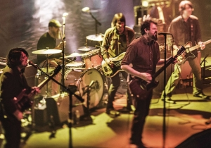 Ranking The Albums That Made The Drive-By Truckers A True American Band