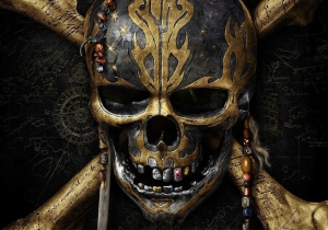 Should you see 'Pirates of the Caribbean: Dead Men Tell No Tales?' Should you?!