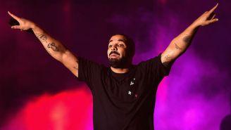 Drake Debunks That 'More Life' Album Release Date Rumor