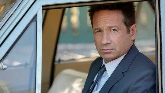 This Is The Ending Of David Duchovny's Age Of 'Aquarius'