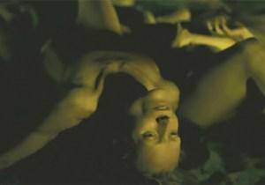 The trailer for 'Evolution' promises 'Goodnight Mommy'-level creepiness