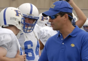 Clear Eyes, Full Hearts, And 15 Facts About 'Friday Night Lights'