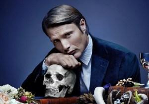 'Hannibal' writer Nick Antosca praises Bryan Fuller's Season 4 plans