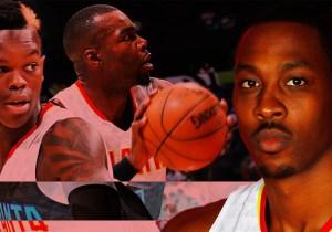 Hoop Dreams: How The Atlanta Hawks Will Win the 2017 NBA Title