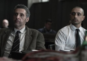 HBO Is Thinking About Bringing Back 'The Night Of' For Another Season