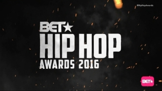 The BET Hip-Hop Awards 2016 Performances Ranked From Top To Bottom