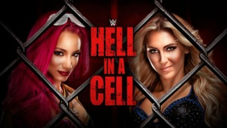 Here Are Your WWE Hell In A Cell 2016 Predictions & Analysis