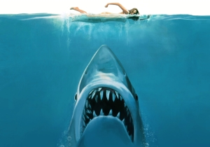 'Jaws' and John Williams' iconic music are getting the live concert screening treatment