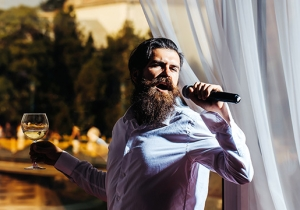 The Best Karaoke Songs To Make Any Night Out Memorable