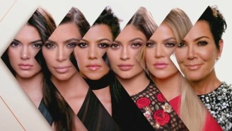 Filming Of 'Keeping Up With The Kardashians' Is On Hold Indefinitely Following Paris Robbery