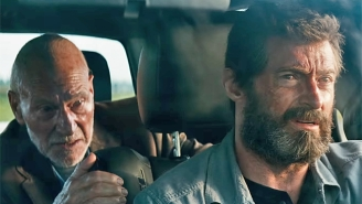 Here's How 'Logan' Holds Its Own Within The 'X-Men' Movie Timeline According To James Mangold