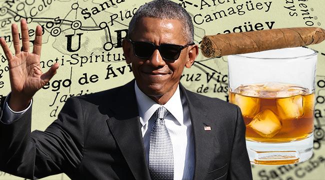 obama-cuba-feat-uproxx