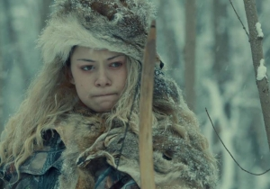 'Orphan Black' announces new cast for its fifth and final season