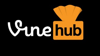 PornHub Offers To Buy Vine In A Cheeky Letter To Twitter